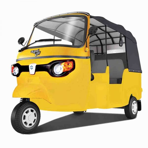 tuktuk_avant