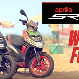 Aprilia-SR-150-What-the-Fun-Campaign