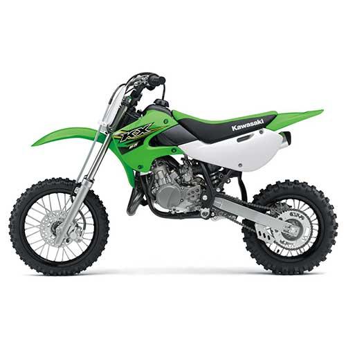 KX65_Avant