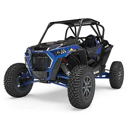 Rzr-xp-s-2-Places