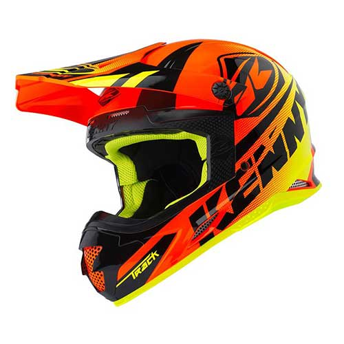 Casque_track_adulte_KENNY