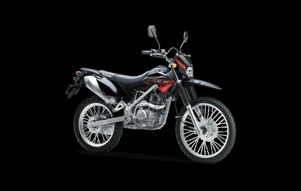 KLX 150 L